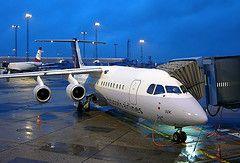 Пилоты British Airways обвинили менеджеров в хаосе в аэропорту Хитроу
