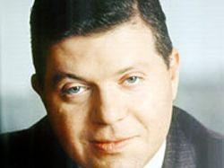 Кому выгодно исчезновение международного медиамагната Леонида Рожецкина?
