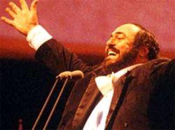 Скандал после смерти: на последнем концерте Лучано Паваротти пел под фонограмму