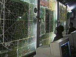 На защиту Москвы от террористов Генштаб требует от властей 12 миллиардов рублей