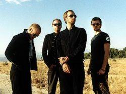 Coldplay признаны самой усыпляющей группой