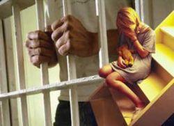 Отсидев срок за изнасилование ребенка, можно устроиться на работу в школу