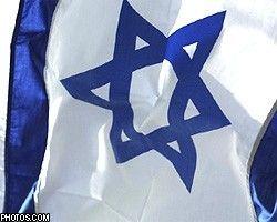 Израильский министр рассказал, какой будет война с Ираном