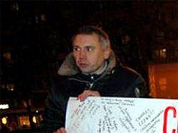 Бежавший в Швецию агент ФСБ рассказал, как шпионил за Гарри Каспаровым за 8 тысяч рублей в месяц