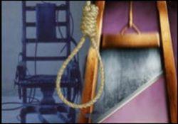Смертная казнь: как изощрялись люди в убийстве себе подобных