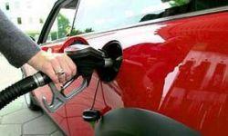 Среднероссийская цена на бензин перешагнула отметку в 20 руб/л