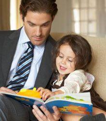 Эксперты советуют родителям внимательнее относиться к покупке современной детской литературы