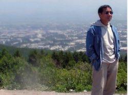 """Харуки Мураками пишет \""""гигантский роман, который бы поглотил хаос всего мира и ясно показал направление его развития\"""""""