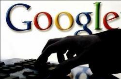 Сервисы, которые в настоящий момент работают с Google Gears