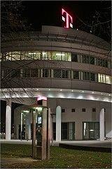 В Германии судят Deutsche Telekom
