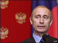 Политологи о причинах и последствиях быстрого назначения Владимира Путина главой правительства