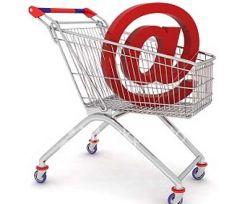 Shlist.ru - списки покупок стали ближе