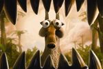 Трейлер к мультфильму «Ледниковый период - 3» (видео)