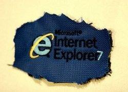 Эксперты: в интернет нужно пускать по паспорту
