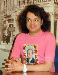 Власти Израиля обвиняют Филиппа Киркорова в неуплате налогов
