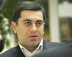 Адвокаты протестуют против приговора Ираклию Окруашвили