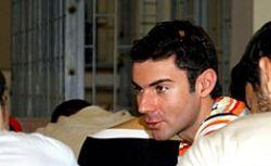 Двум гражданам Таджикистана предъявлено обвинение в убийстве Ильяса Шурпаева