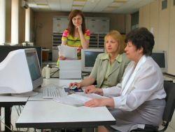 Почему 57% работодателей не смотрят дипломы сотрудников?