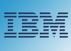 IBM анонсировала систему безопасности Phantom