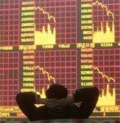 Азиатский рынок теряет свои позиции