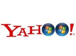Yahoo! не намерена уступать Microsoft и продолжает вести переговоры с Time Warner