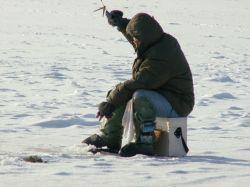 Каждый год тысячи рыбаков тонут, пренебрегая требованиями безопасности