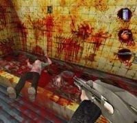 Стивен Кинг против запрета продажи жестоких видеоигр