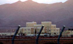 Иран развивает ядерную программу. Три сценария развития ситуации