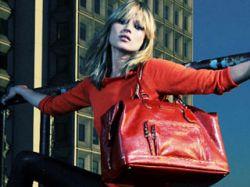 Кейт Мосс признана самой стильной женщиной, а Бритни Спирс - наоборот
