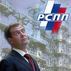 Дмитрий Медведев встретился с олигархами: отношения бизнеса и власти меняются