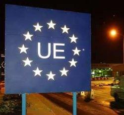 Вступление в Шенген оставило Литву без туристов