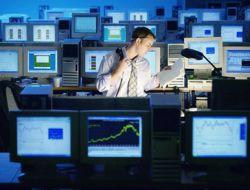 Gartner: 90% компаний будут использовать открытое ПО