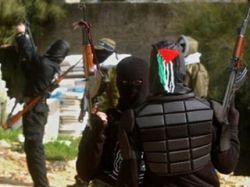 ХАМАС угрожает Египту и Израилю повторным прорывом границ