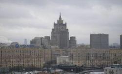 """Оппоненты Юрия Лужкова: \""""В отношении города ведется системный геноцид\"""""""