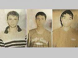 """В Днепропетровске банде \""""мажоров\"""" предъявлены обвинения: 21 убийство"""