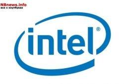 Intel создает в Китае второй венчурный фонд