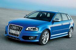 Audi готовит облегченные версии R8 и TT