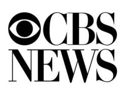 CBS не будет просить помощи у CNN