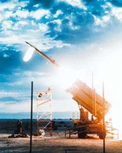 Россия не пошлет свои ракеты на Кубу