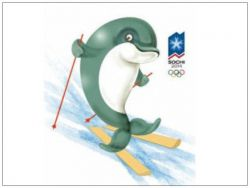 Сочи будет готов к тестовым соревнованиям к 2012 году
