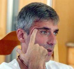 Леонид Невзлин стал израильтянином за $ 1,5 млн?