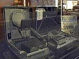 Иран оснастили системой электронного шпионажа?