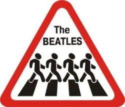 В Монголии поставят памятник Beatles