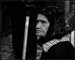 Государство заставит россиян откладывать деньги на старость