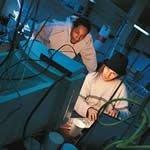 США приравнивают IT-атаки к физическому нападению