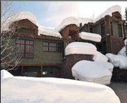 Роман Абрамович купил для Даши Жуковой курорт за 12 миллионов долларов