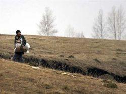 Пензенские власти не подтвердили сообщение о смерти сектантов-затворников