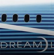 Dreamliner остается мечтой: проектирование нового самолета затягивается