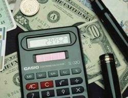 Как взять кредит и не остаться в долгах?