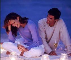 Какие мужчины не созданы для семейной жизни?